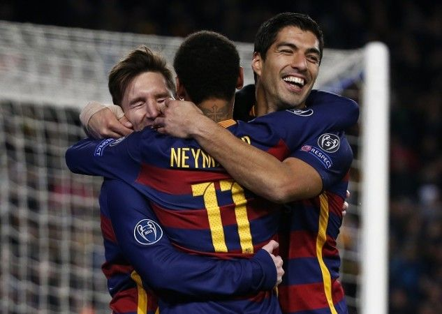 Copa del Rey round of 16 fixtures: Who are Real Madrid, Barcelona, Atletico playing?
