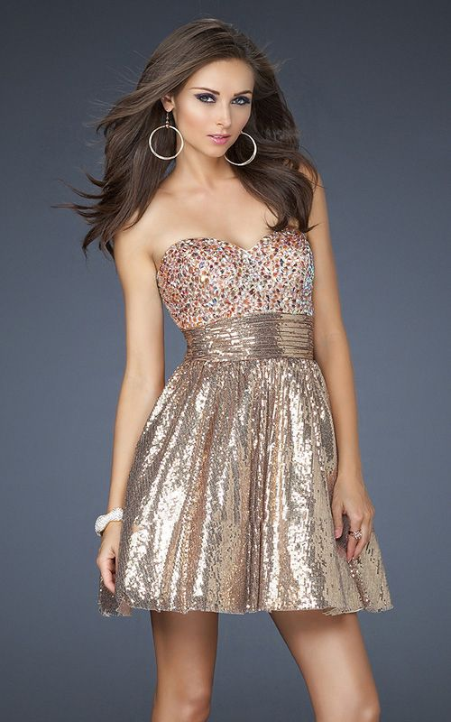 Buy Beauty top prom dresses online 4acc70e9654b