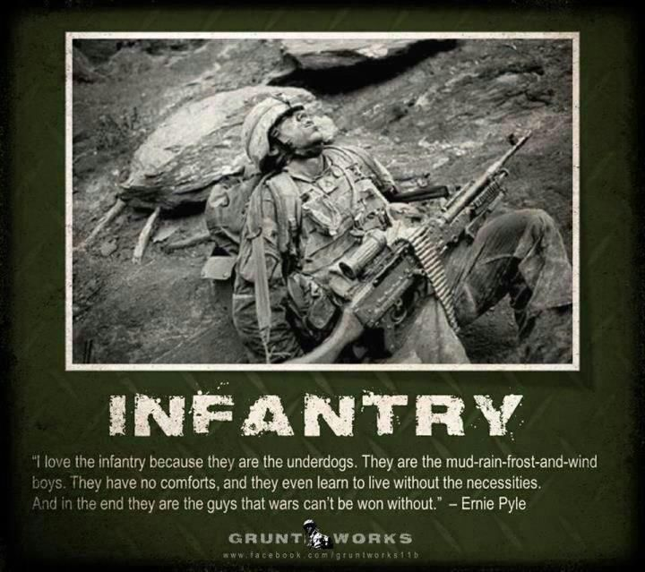 209 best Military images on Pinterest | American soldiers ...