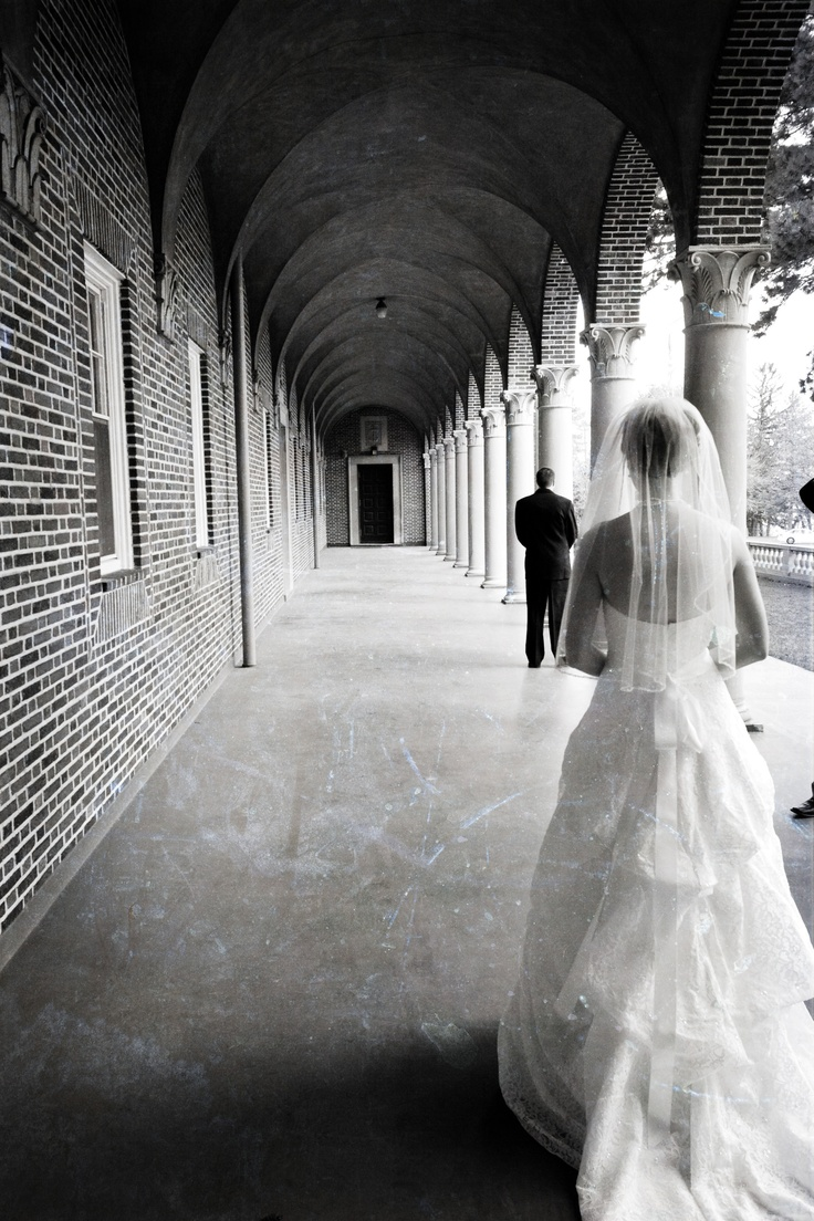 #minnesota #wedding http://www.bellagala.com/wedding-photography/index.html
