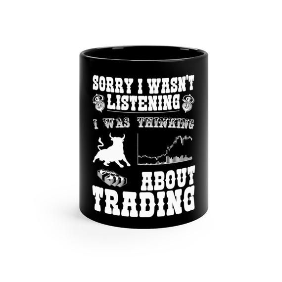 Forex trader gifts win more free money with forex