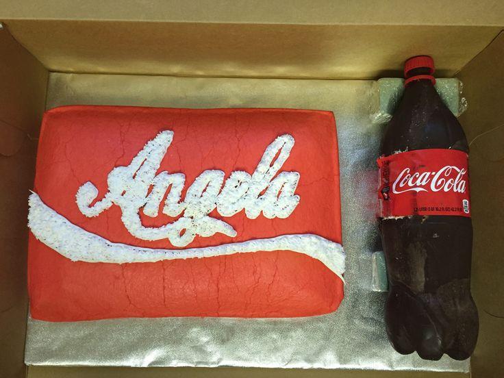 21 best Cakes images on Pinterest Anniversary cakes Birthday cake