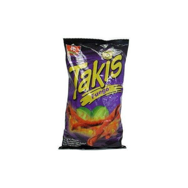 11 Best Takis Images On Pinterest Cheetos Chips And