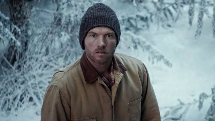 Watch The Shack Full Movies Online Free HD   http://star-movie32.com/movie/345938/the-shack.html  Movie Synopsis: After suffering a family tragedy, Mack Phillips spirals into a deep depression causing him to question his innermost beliefs. Facing a crisis of faith, he receives a mysterious letter urging him to an abandoned shack deep in the Oregon wilderness. Despite his doubts, Mack journeys to the shack