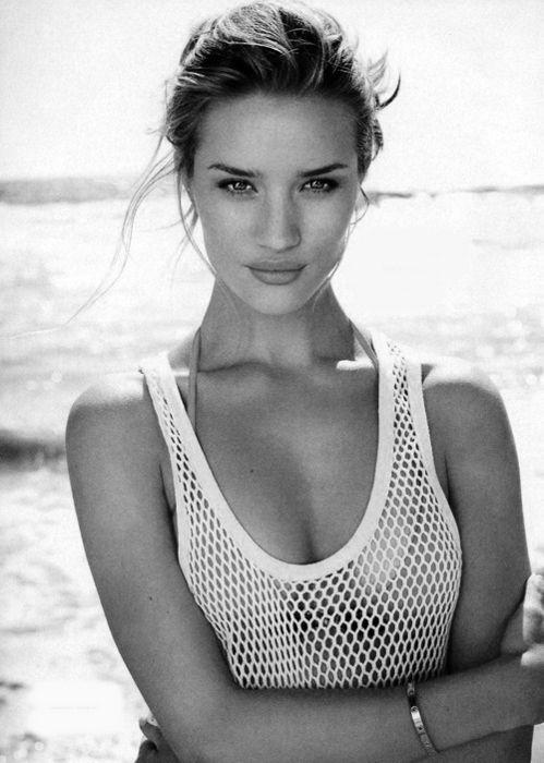 ...: Models, Rosie Huntington Whiteley, Girls Crushes, Beautiful Women, Victoria Secret, Girlcrush, People, Rosie Huntingtonwhiteley, Rosiehuntingtonwhiteley