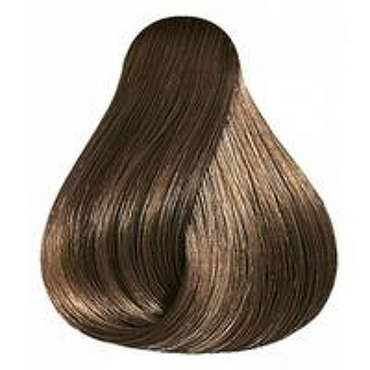 Wella Koleston Perfect 6/ blond inchis pur - 60ml