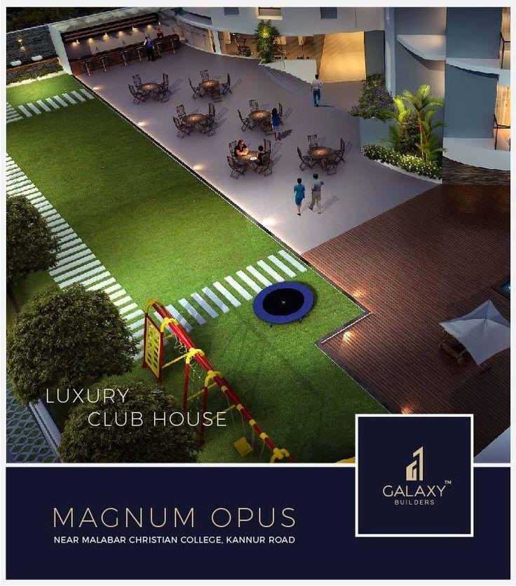 Luxury Club. www.galaxy-builders.com/magnum-opus.html