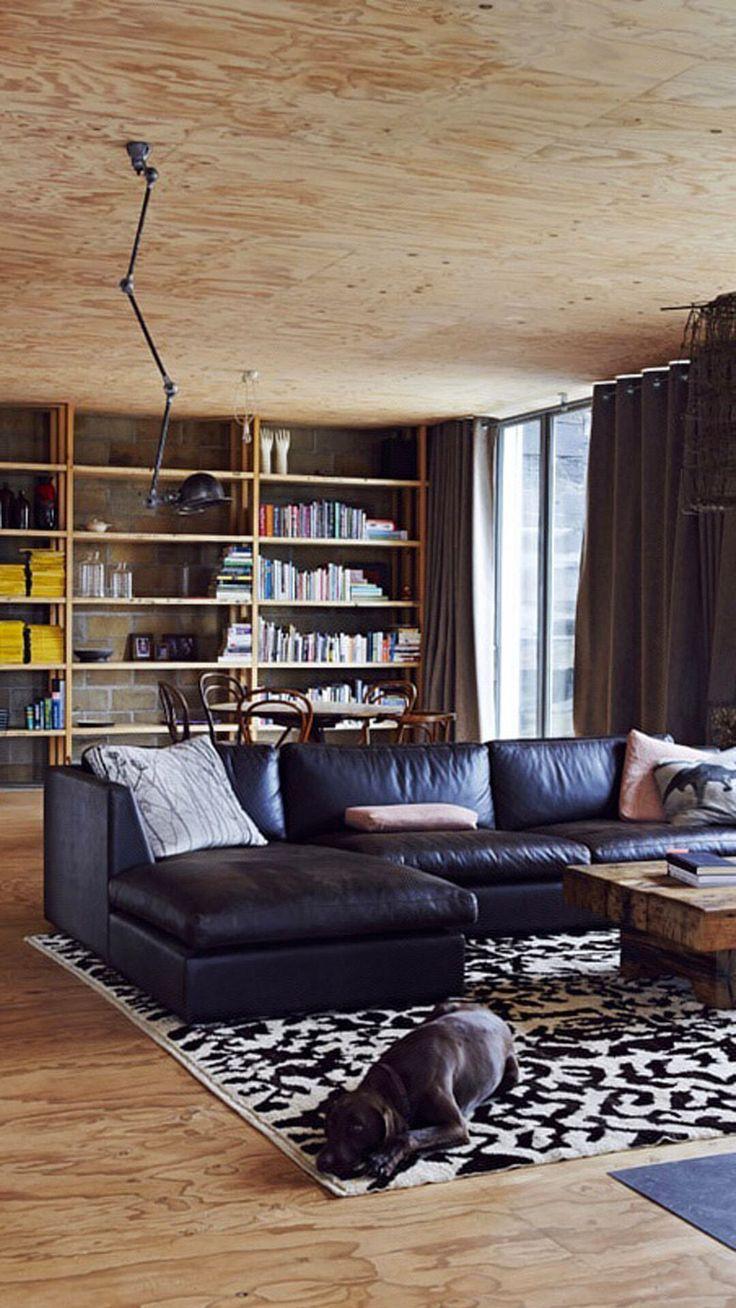 Home geländer design einfach die besten  bilder zu wood in the home auf pinterest  jäger