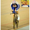 2012 Olympians to watch - Cycling - Bradley Wiggins (Great Britain)