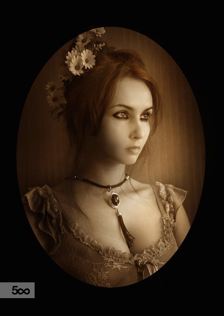 Vintage by Valentina Kallias on 500px  #500px #prime #licensing #fineart #photography #valentina #kallias #valentinakallias