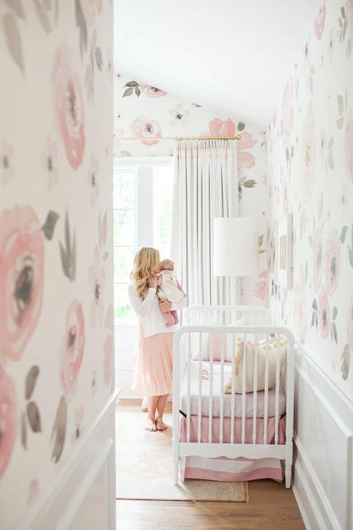 25+ best ideas about mutter kind einrichtung on pinterest ... - Wie Babyzimmer Gestaltet Finden Ideen Inspiration Teil 1
