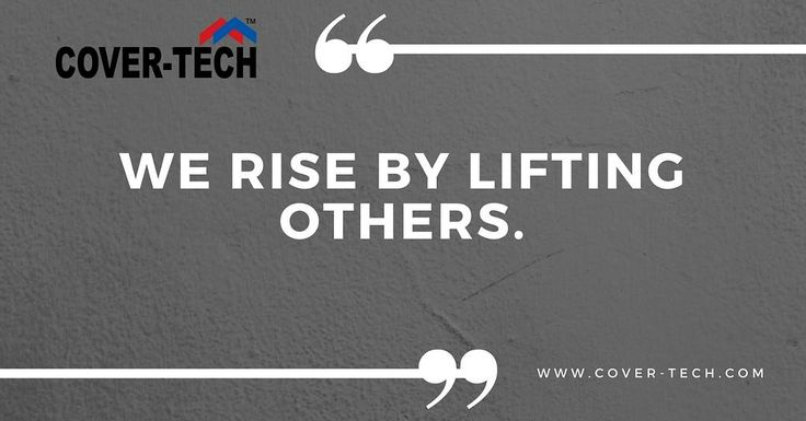"""When you help others and give them a lift up this makes you a better person, and it enriches the lives of those that you touch. """"We rise by lifting others."""" - Robert G. Ingersoll #MotivationMonday #MotivationQuote #Success #inspiration #helpingothers #liftup #betterperson #kindness #caring #riseabove #motivation #quotes #mondayquotes #mondayinspirations #mondaymotivation  #lifequotes #positivevibes #positive #positivequotes #positivity #positivemonday #grateful #positivelife #positivemind"""