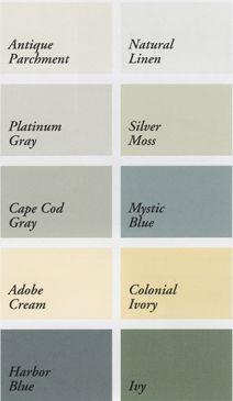 Best 25 Vinyl Siding Colors Ideas On Pinterest Siding