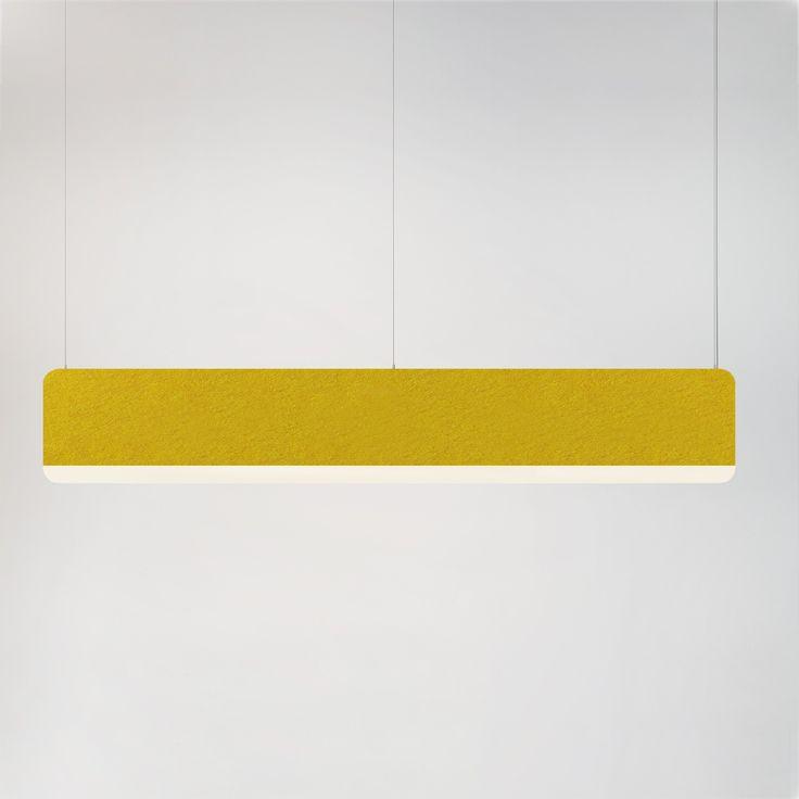 Marigold Yellow