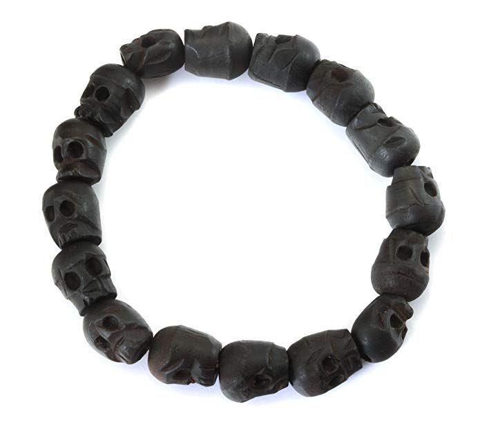 Pin On Novelty Bracelets