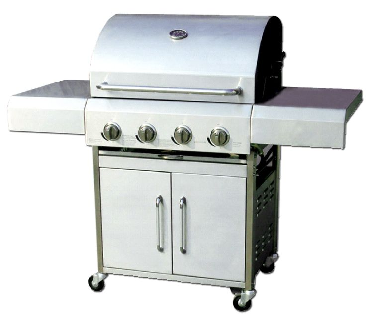 Electric Bbq Grill Indoor Or Outdoor Grill And Bbq