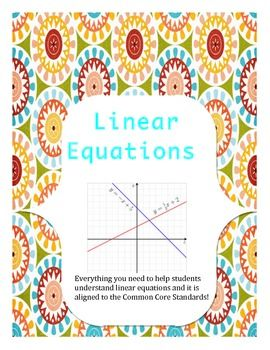 353 best images about teaching math on pinterest 5th grade math anchor charts and combining. Black Bedroom Furniture Sets. Home Design Ideas