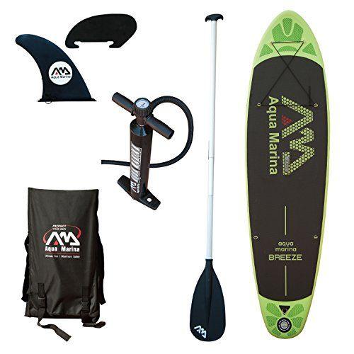 Aqua Marina Inflatable Stand-up Breeze Paddle Board with ... https://www.amazon.com/dp/B015NC7YO4/ref=cm_sw_r_pi_dp_x_Wx93zbKH4JACT