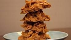 Cornflake Haystacks | Food.com