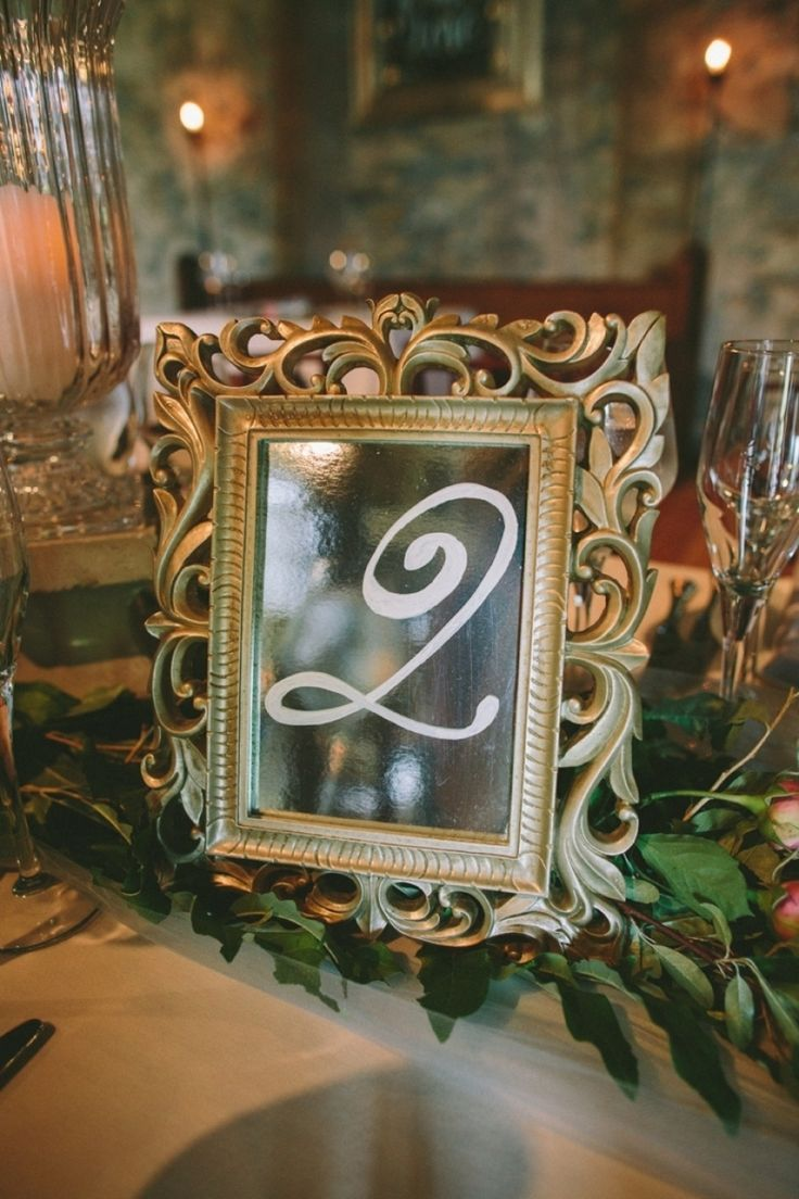268 Best Titanic Movie Themed Wedding Images On Pinterest Roaring 20s Belle Epoque And Bridal