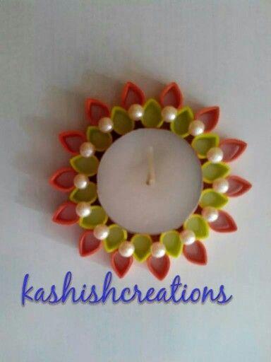 By Kashish