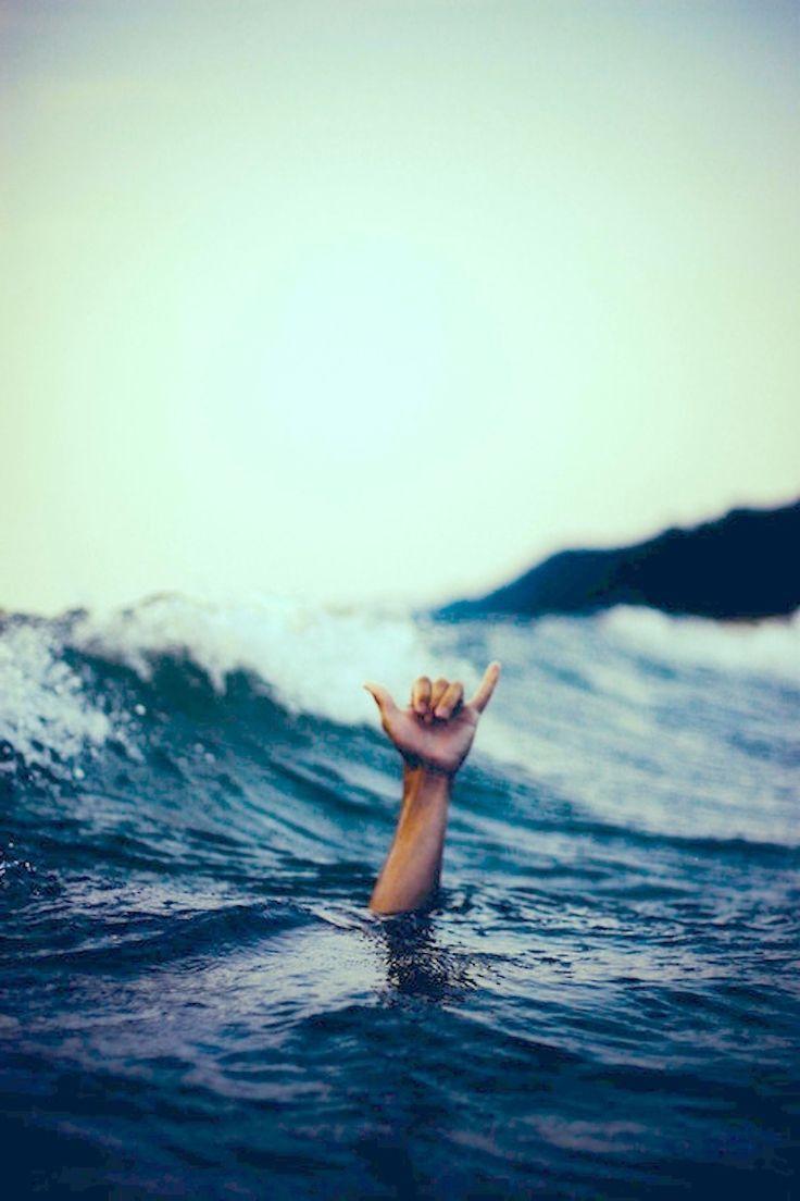 La foto de surf de LifeOfSteve