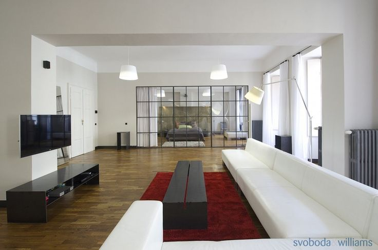 Two-bedroom (3   kk) Apartment, Melantrichova, Prague 1 - Old Town | 1