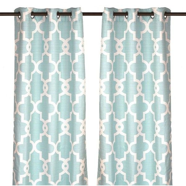 Best 25+ Aqua curtains ideas on Pinterest | Diy bathroom towel hooks, Tiny  bathroom makeovers and Bathroom towel hooks - Best 25+ Aqua Curtains Ideas On Pinterest Diy Bathroom Towel