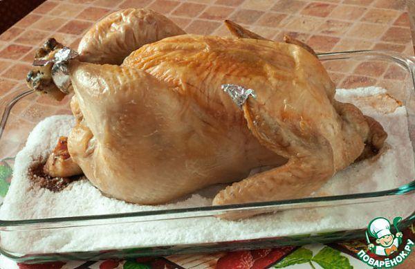 еда:   Курица