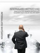 Internalized Motivation - Dan Rogers  |  #Health,Mind #Body  Internalized Motivation Dan Rogers Genre: Health, Mind & Body Price: Free Publish Date: February 28, 2012   Are you struggling with ways to build your motivation to better your...