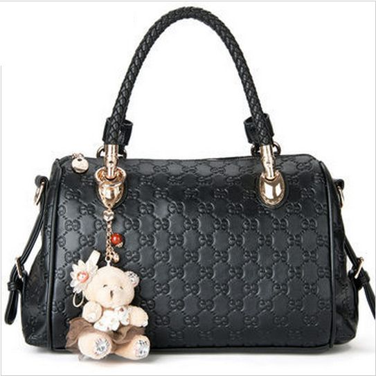 Black - 48 USD