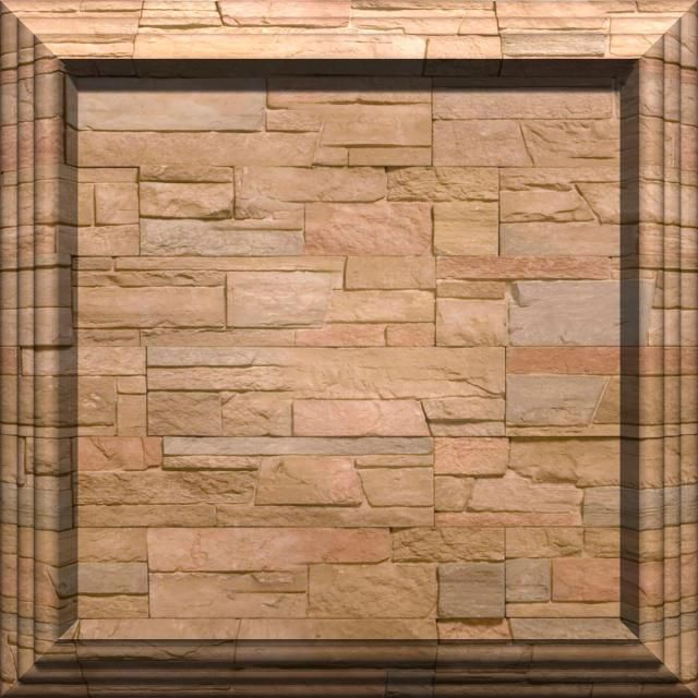 The Free High Resolutio Graphic Designs Stone Wall Material Brick Flooring Marble Marbleandgrid Marblenailartdesign Png And Vector With Transparent Backgroun Brick Texture Brick Flooring Stone Wall
