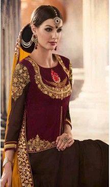 Butter Scotch Color Georgette Designer Wear Style Saris Blouse Follow @heenastyle << #designersarees, #partywearsareesonline, #sareeonline, #latestcollection, #bridalsaree, #cottonsaree, #bollywoodsarees, #onlineladiessarees, #sarees, #sari, #saris, #saree, #designersaris, #festivalssaris, #shoppingsareesonline, #onlineindiandesignerbollywoodsarees, #fashionsaris, #weddingsarees, #newstylistIndiansarees, #silksaree, #heenastyle, #heenastylesari #hennasari, #readytowaersaree, #lehengasaree