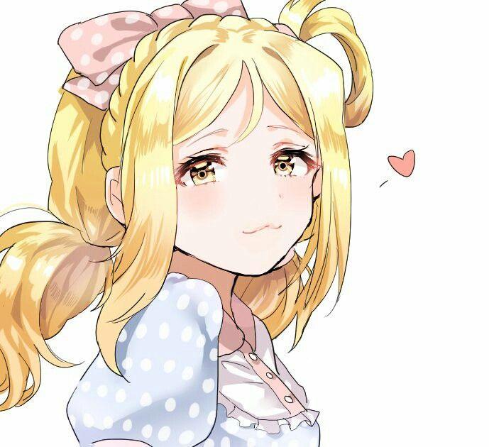 Mari Ohara Quotes: Best 25+ Manga Girl Drawing Ideas On Pinterest
