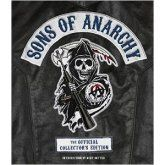 Sons of Anarchy Season 7 Finale Spoilers:Streaming/After-Show/Preview