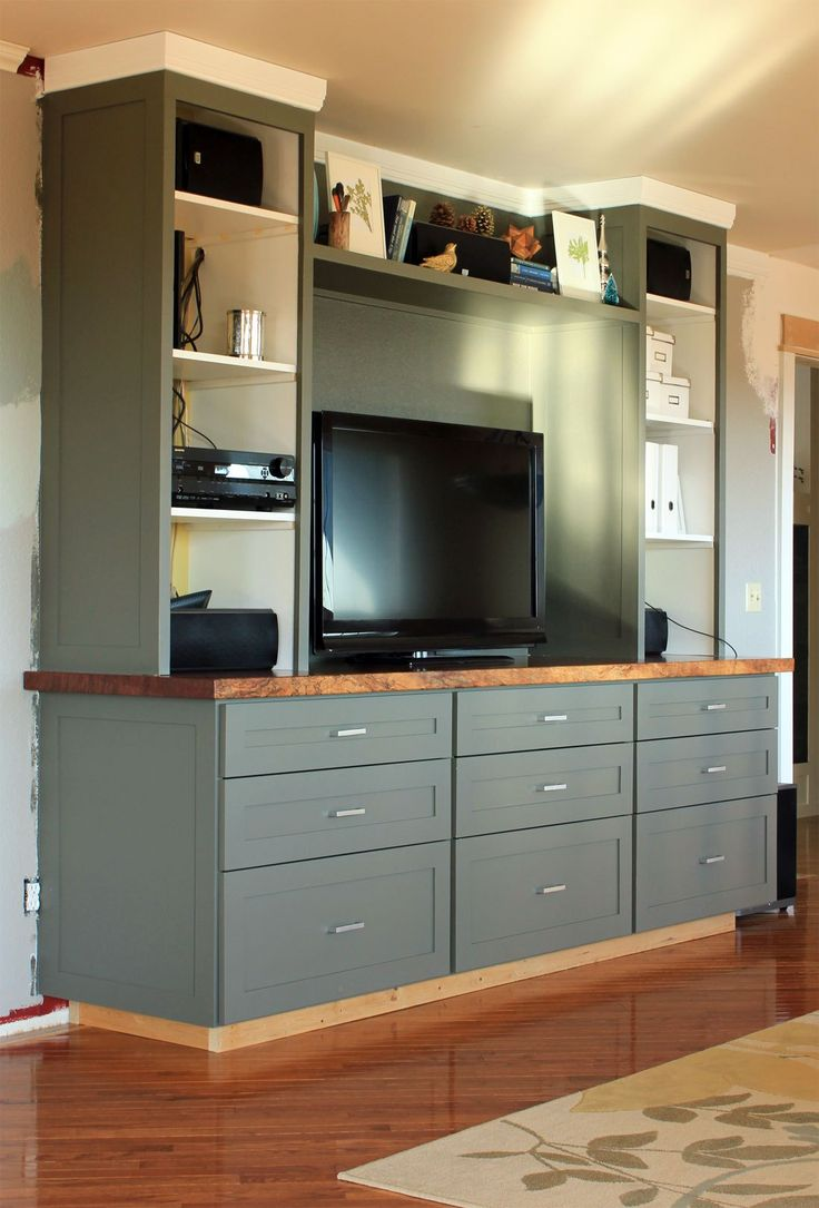 entertainment center with drawers vertical living room pinterest drawers hats and. Black Bedroom Furniture Sets. Home Design Ideas