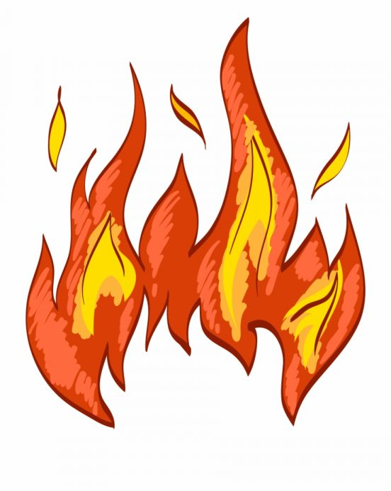 18 Flame Drawing Png Fire Drawing Drawing Flames Drawings