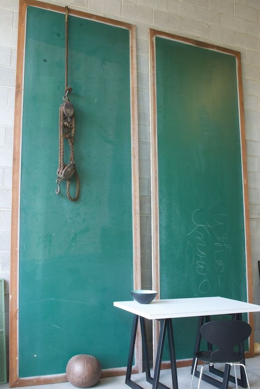 Best images about chalk board walls on pinterest