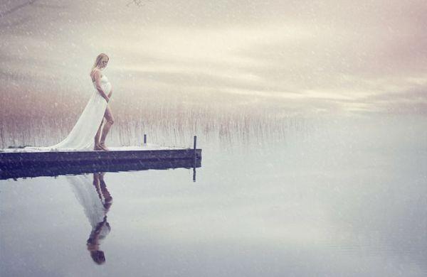 16Medine Özarslan of Little Angels by Medine