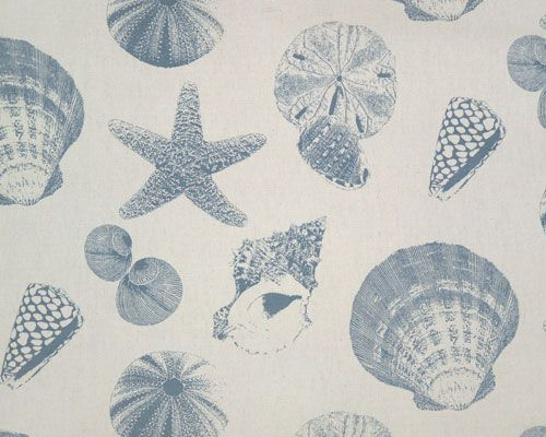 17 Best Images About Fabric On Pinterest Fleece Fabric