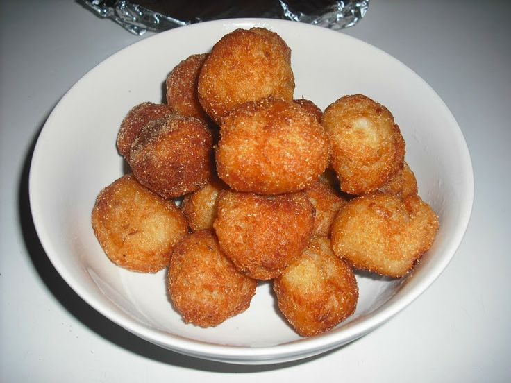 Fish Balls  Directory Listing Of Recipes At Recipe Marketing http://marketingsites-sp.net/Recipes/Listings/Coverletter.html http://marketingsites-sp.net/Recipes/Listings/Cover.html http://recipemarketing.blogspot.com/2014/04/directory-listing-of-recipes.html  #Recipes #Cooking #Baking #Food #Amazon #Dining #Kitchen #Appliance #Cookware #Bakeware #Dinerware