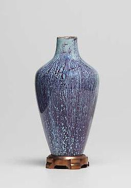 Taxille-Doat-256x366 Taxile Doat  Taxile Doat (1851-1939) was a French potter who is primarily known for his experimentation with high-fired porcelain (grand feu) and stoneware using the pâte-sur-pâte technique. His book on these techniques Grand Feu Ceramicswas published in 1905 and helped spread his discoveries internationally
