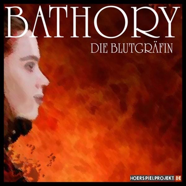 BATHORY (1) – Die Blutgräfin: Es verschwinden immer wieder junge Mädchen. Es gibt Gerüchte das die Gräfin etwas damit zu tun hat. Vier mutige Männer kommen hinter das grausame Geheimnis. Es handelt sich zum Teil um wahre Begebenheiten.    #Hoerspiel #Hoertalk #Grusel #Horror #Elisabeth #Bathory