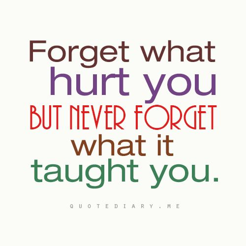 Thoughts, Life Quotes, Remember This, Life Lessons, Quotes Life, Favorite Quotes, Forget, Inspiration Quotes, Lessons Learning