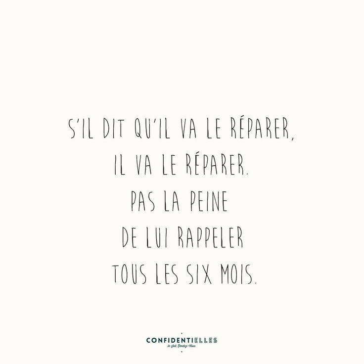 1000+ Citations Sur Les Faux Amis sur Pinterest | Faux Amis ...