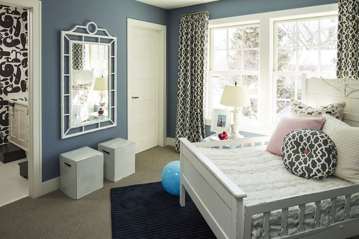 49 Best Images About Navy Blue Amp Pink Bedroom Ideas On