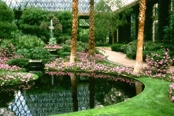 17 Best Images About Longwood Gardens On Pinterest