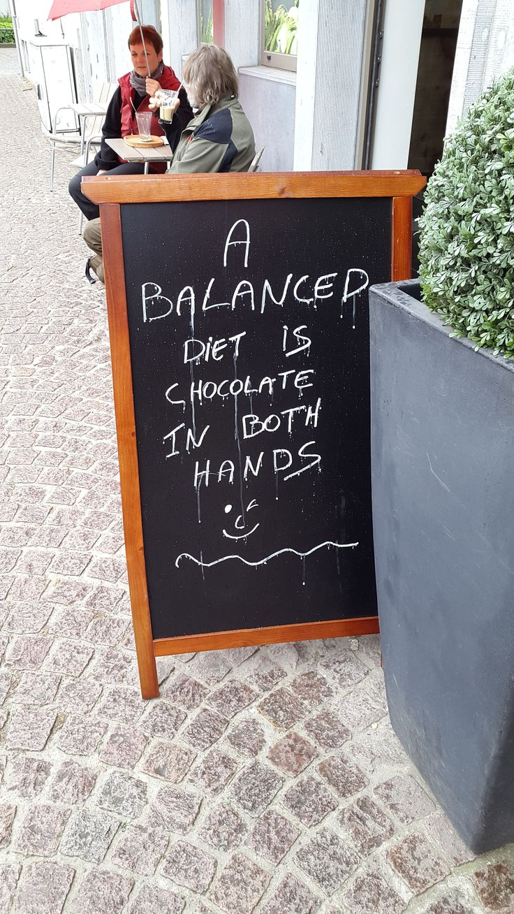 #chocolate #food #quotes #funny