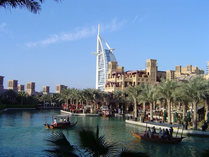 How You Can Obtain Your #DubaiVisa With A Great Deal? As you read above, you may find that UAEOnlineVisa.com is capable to offer you a great deal on your visa. With them, you may find several #TypesOf VisaInDubai within your means. Also you may place complaint over visa related queries at any time as they are available for 24/7. The most important thing is that you may get your visa within just 3–4 working days.