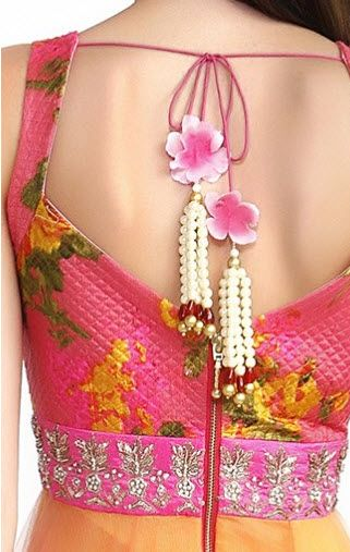 17 Best Images About Tassels Latkan On Pinterest